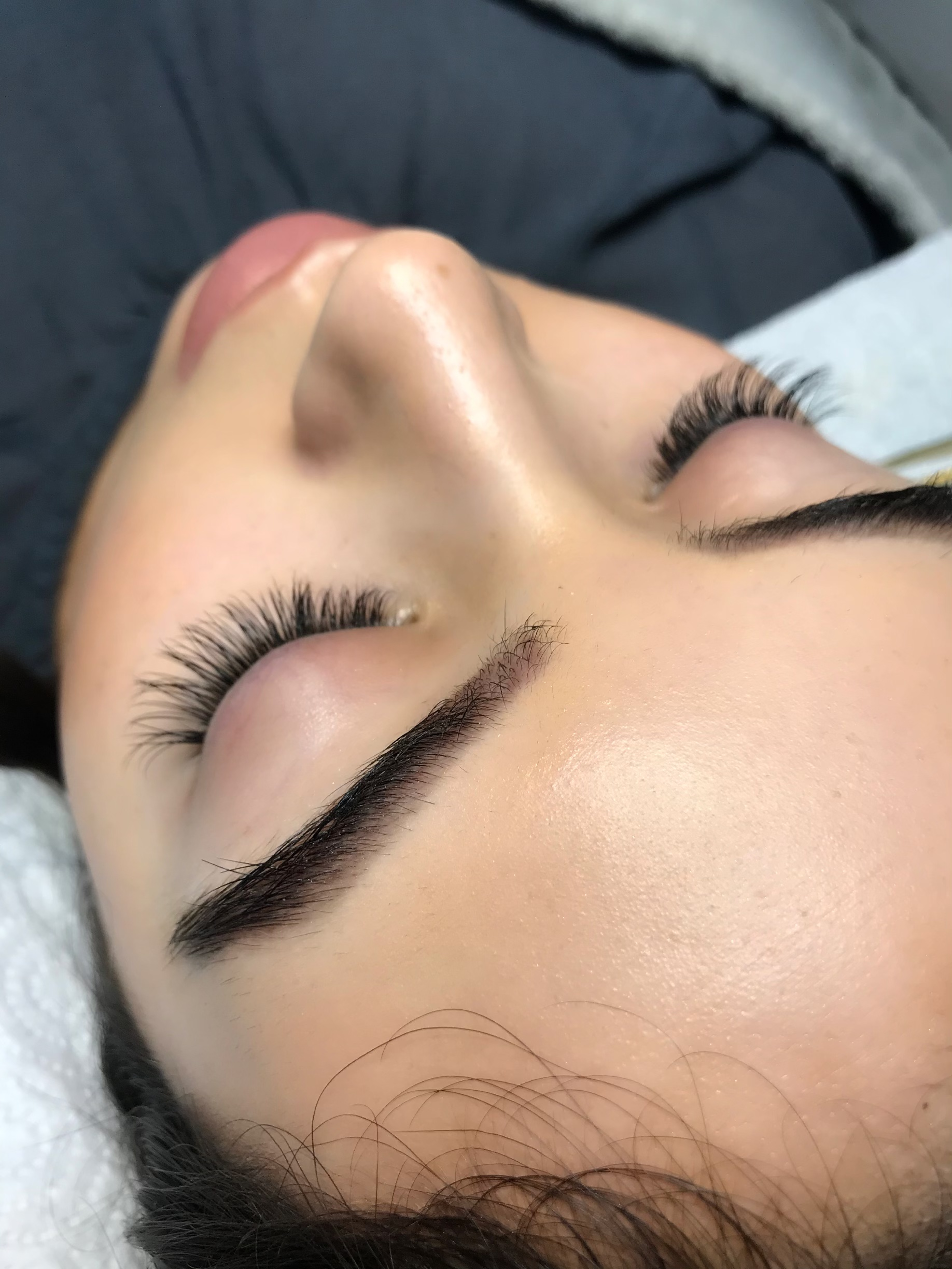 ❤️ Eyelash Extensions ❤️ Other 3
