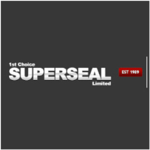 1st Choice Superseal Ltd Other