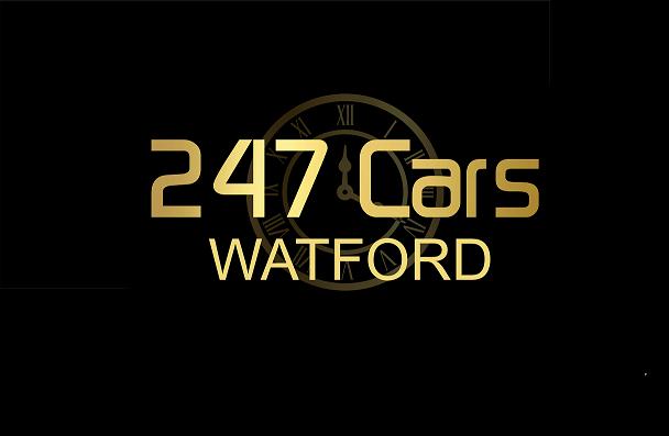 247 Cars Watford Vehicles