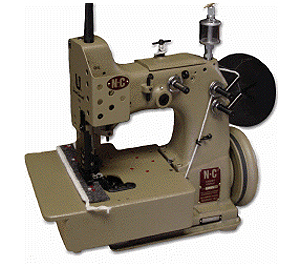 A HD Karpet King Whipping machine Other 2