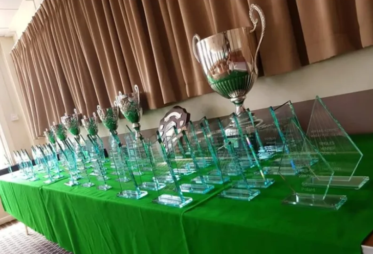 A M Trophies & Engraving: Trophies, Medals, Awards & Engraving Sport & Outdoor 4