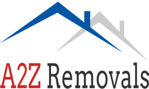 A2Z Removals Property