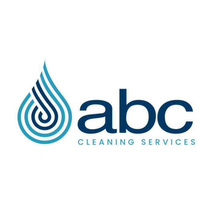 ABC Cleaning Services Other