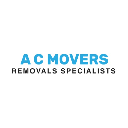AC Movers Other