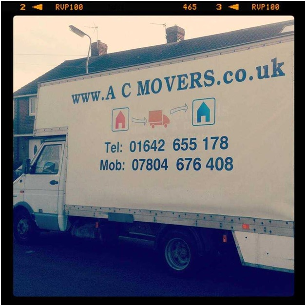 AC Movers Other 2