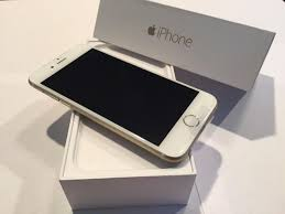 APPLE IPHONE 7PLUS AND 7 FOR SELL. Telephone & Navigation 2