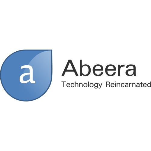 Abeera Ltd - Electronic Security Company Office & Commercial