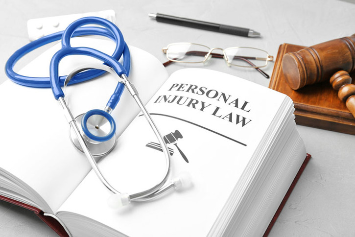 Accident Claims, Accident At Work Claims, Whiplash Claims, Medical Negligence Claims, Slips, Trips and Falls Claims. Office & Commercial 4