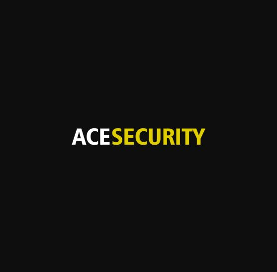 Ace Security Services London Other