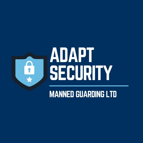 Adapt Security Manned Guarding Ltd, Security Services  Other 4