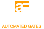 Adfabs Automated Gates Household