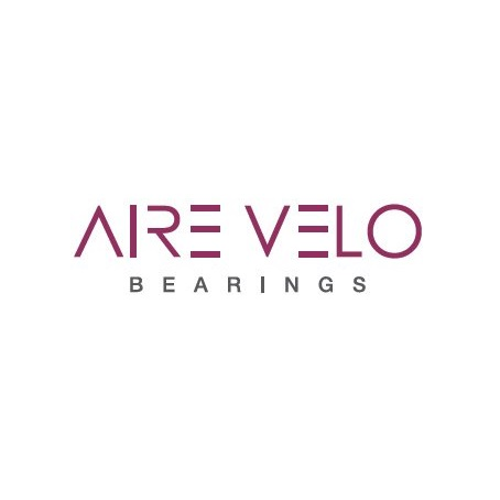 Aire Velo Bearings Other