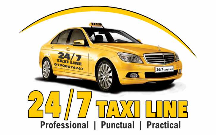 Airport Transfers: Milton Keynes Taxi Service Near Me | Cab Hire Online Other