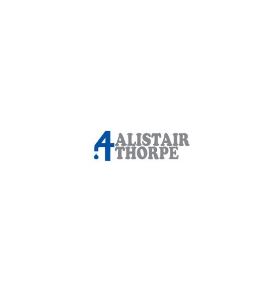 Alistair Thorpe Plumbers & Heating Engineers
