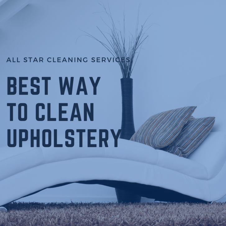 All Star Cleaning Services Office & Commercial 2