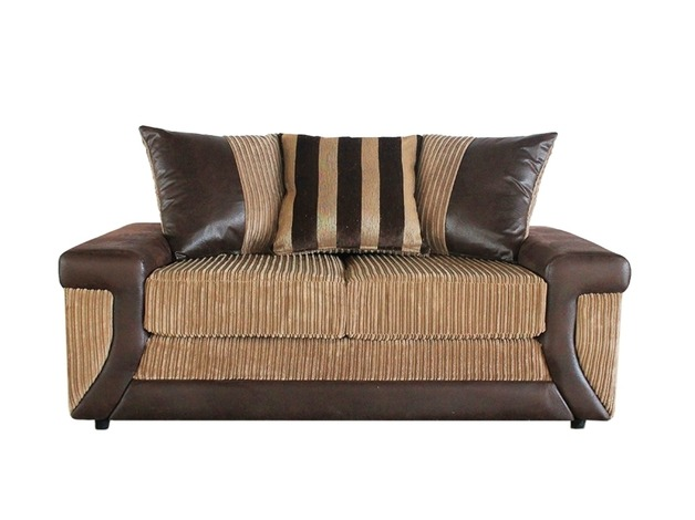 Amelia Sofas & Chairs Starting From £229.99 Available Household