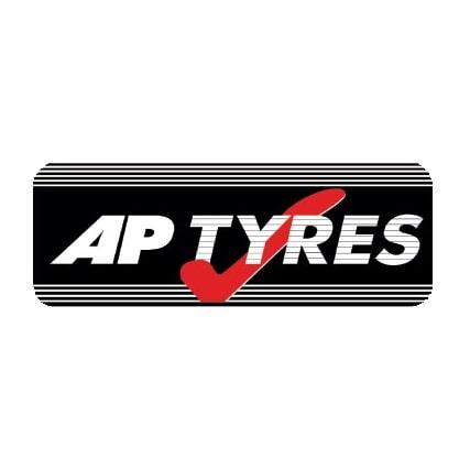 Ap Tyres Vehicles
