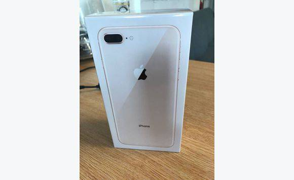 Apple iphone 7 Plus 256GB PROMO PROMO PROMO BUY 2 GET 1 FREE Telephone & Navigation 2