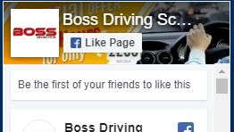 Are you looking for a driving school to get the proficiency in driving? Boss Driving is the right place to get inspired. Boss driving is one of the renowned and certified driving schools East London, where it offers the premium quality driving lessons to its learners. Other 4