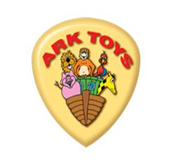 Ark Toys Toys & Craft