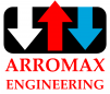 Arromax Engineering Ltd