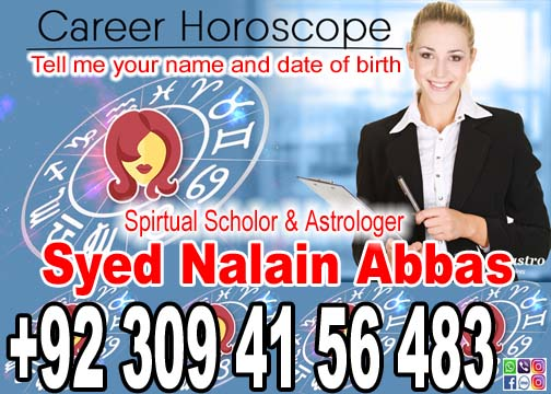 Astrology Astrologer online astrology  Medium astrologer online astrologer horoscope astrologer  Other 4