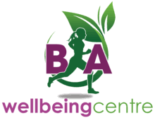 BA Wellbeing Centre Other