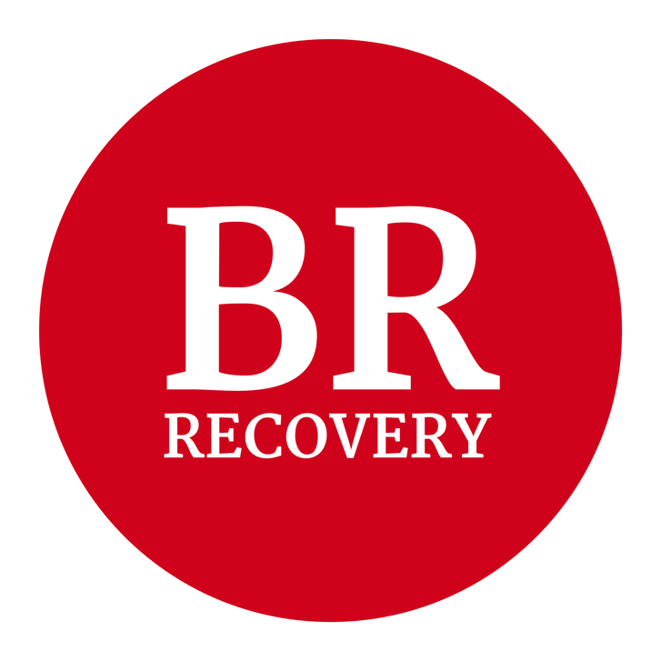 BR Recovery Vehicles