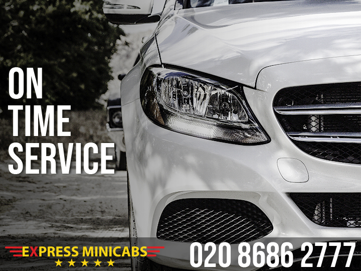 Beddington Minicabs is not an ordinary taxi company. In fact, we are quite extraordinary when it comes to our services. Check below to discover more about our specialized services. You might be surprised and impressed by what we can offer for Beddington Minicabs Croydon.Our drivers are fully qualified and have received specialized training to provide this service. You can count on our drivers to be polite, caring and professional. You can book a Beddington Taxi by calling 02086862777 or will invite you to create a personal account on the site, where you can book taxis online. Vehicles