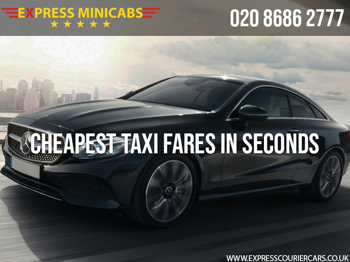 Beddington Minicabs is not an ordinary taxi company. In fact, we are quite extraordinary when it comes to our services. Check below to discover more about our specialized services. You might be surprised and impressed by what we can offer for Beddington Minicabs Croydon.Our drivers are fully qualified and have received specialized training to provide this service. You can count on our drivers to be polite, caring and professional. You can book a Beddington Taxi by calling 02086862777 or will invite you to create a personal account on the site, where you can book taxis online. Vehicles 3