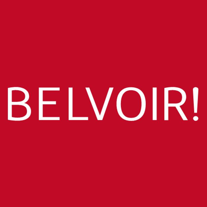 Belvoir Mumbles Property