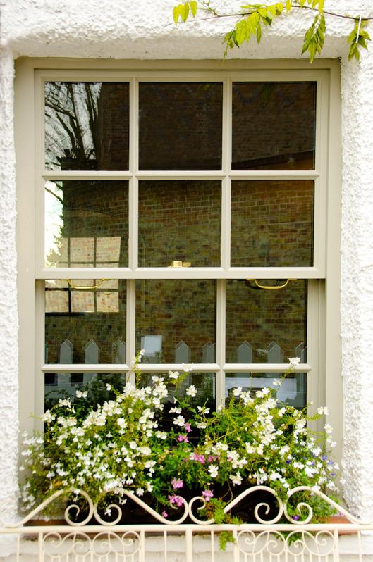 Bespoke Timber Windows Other