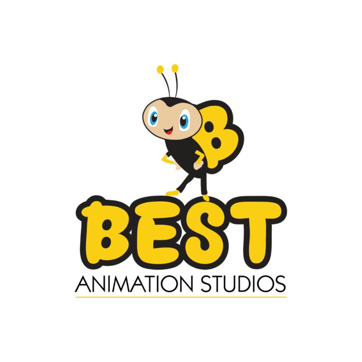 Best Animation Studios India Films