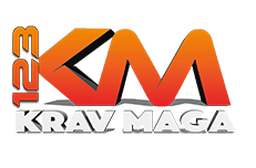 Best Krav Maga Classes in London | 123 Krav Maga