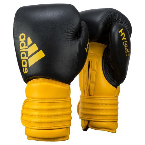 Best Quality Durable Boxing Gloves Sport & Outdoor 4