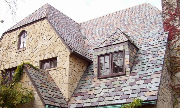 Best roofing service available today with us Household 3