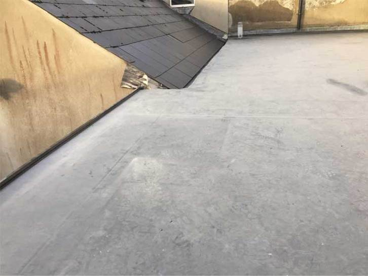 Best roofing service available today with us Household 4