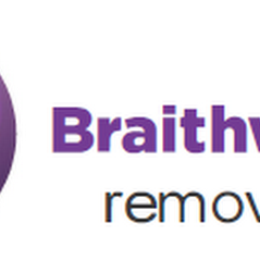 Braithwaite's Removals Ltd Other