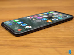 Buy Apple iPhone 8S and Samsung Galaxy S8 Telephone & Navigation
