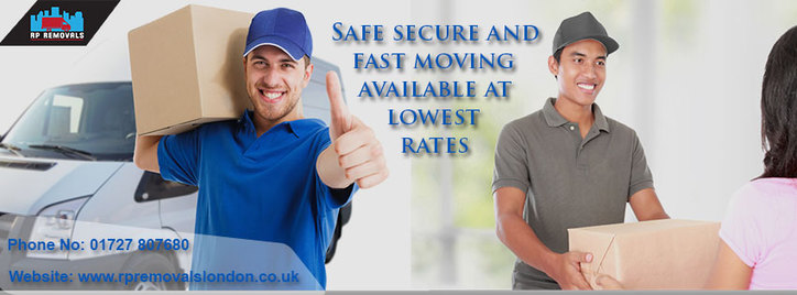 Buy an incredible moving deal for fast and hassle free move Other