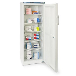 CRT Storage Cabinets Other 2