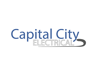 Capital City Electrical - NICEIC approved electricians in Edinburgh