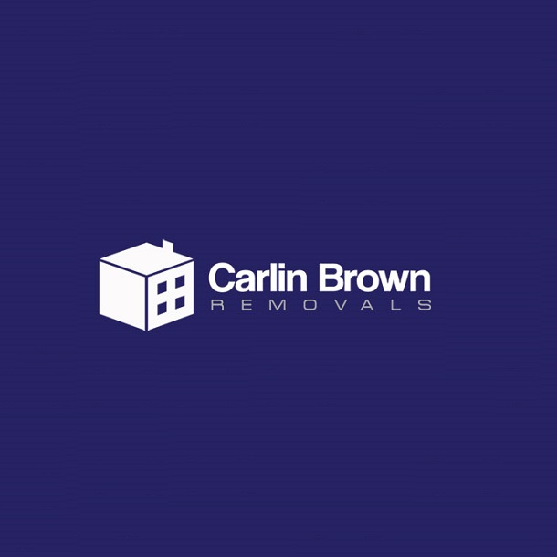 Carlin Brown Removals Other