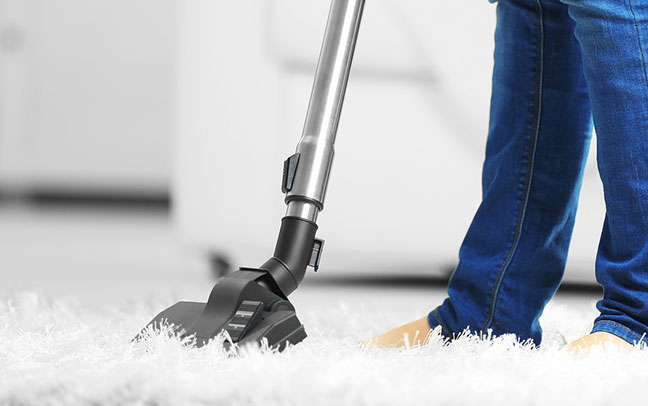 Carpet Cleaning Clapham Other