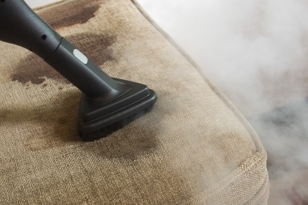 Carpet Cleaning Clapham Other 2