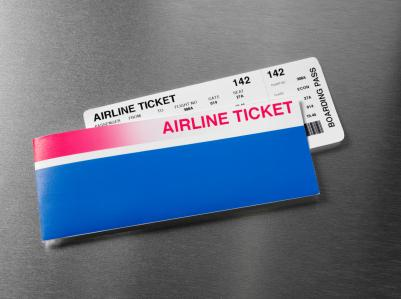 Cheap Airlines Flight Tickets To Anywhere Tickets & Vouches