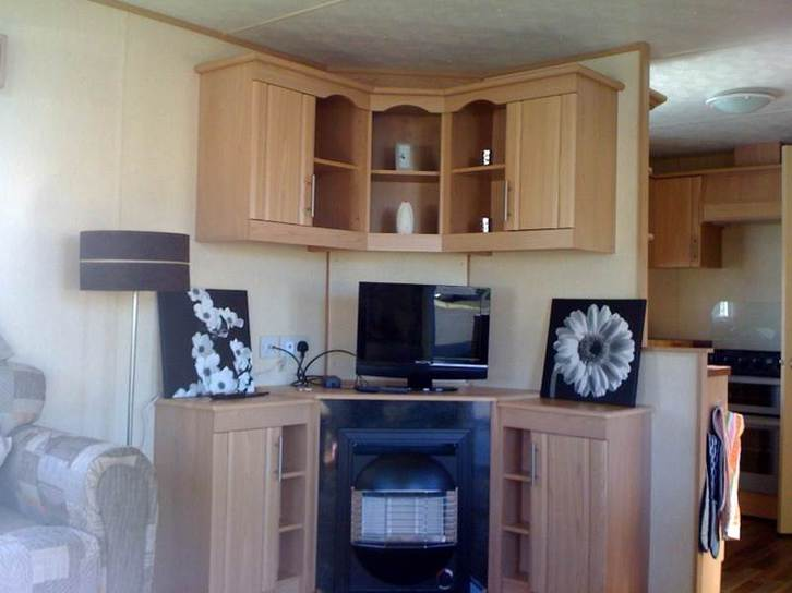 Cheap Static Caravan Property 4