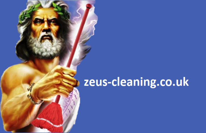 Cleaning service in Norwich Office & Commercial
