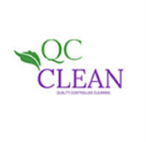 Commercial cleaning services in London Office & Commercial