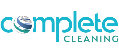 Complete Cleaning - Office Cleaners Office & Commercial